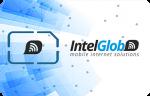 Karta sim z internetem za granice prepaid