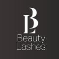 Beauty Lashes kurs przedłużania rzęs